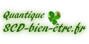 Thérapie Fréquentielle à Montpellier