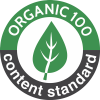label OCS 100