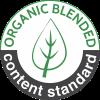 label OCS Blended